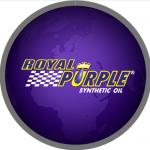 Amerop International M. logó