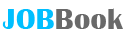 Jobbook-logo