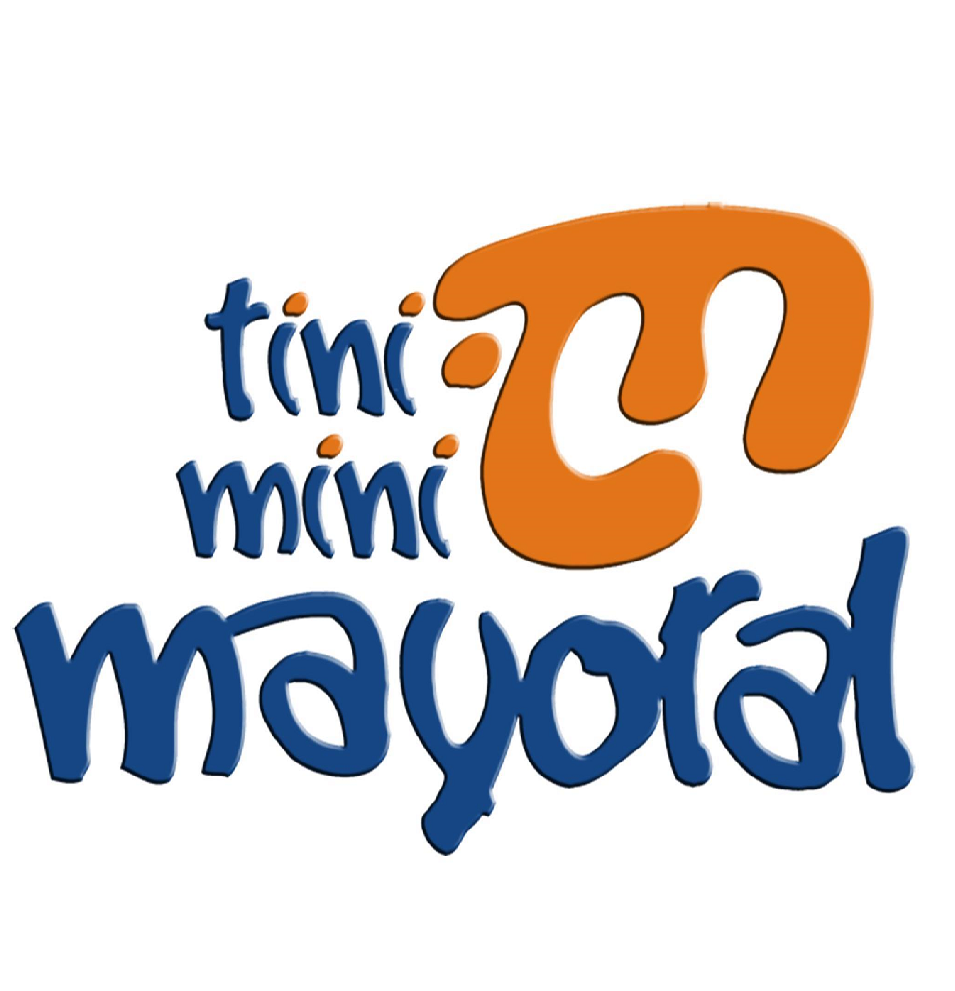 Tini Mini Mayoral