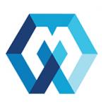 medioworks-logo