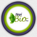 NapiBio.hu